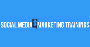 Socialmedia#marketing training