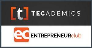 Tecademics TEC membership