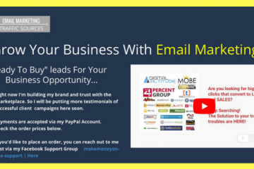 grow-your-business-with-email-marketing-solo-ads-agency