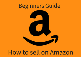 Fulfilment By Amazon Beginners Guide
