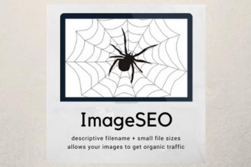 organic-traffic-image-seo