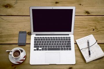Home-Office-Business